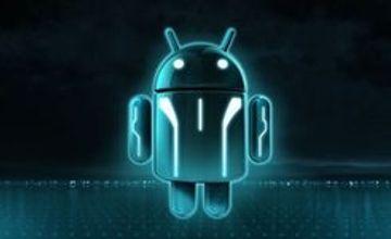 Архитектура Android приложений