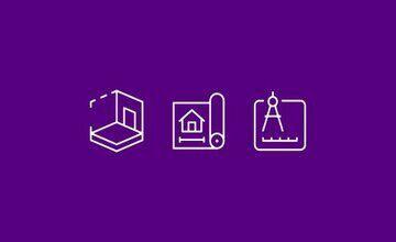 Микросервисная архитектура - Полное руководство