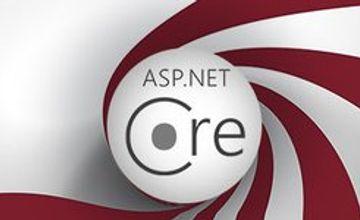 ASP.NET Core Advanced