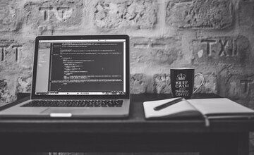 ASP.Net Core MVC c Entity Framework Core