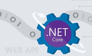ASP.NET Core Web API. Практический курс