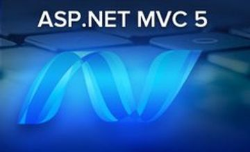 ASP.NET MVC 5. Углубленный