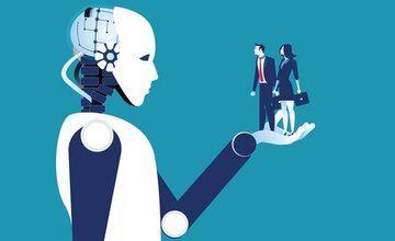 Автоматизация с Ansible и Puppet: 4-в-1