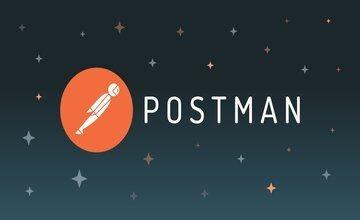 Автоматизация тестов для REST API при помощи Postman