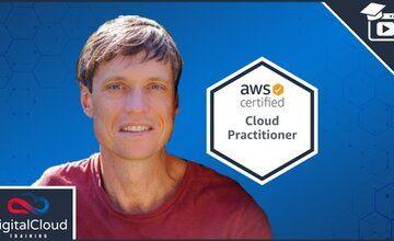 AWS Certified Cloud Practitioner 2020: Подготовка к экзамену