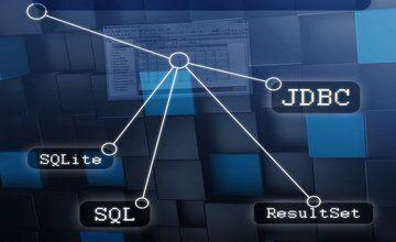 Базы данных и SQL в Java: для новичков