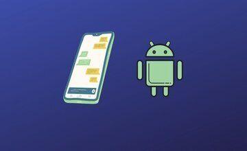Bootcamp 2021 по разработке приложений Android - Создайте портфолио