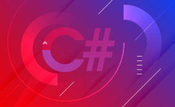 C# Асинхронное программирование