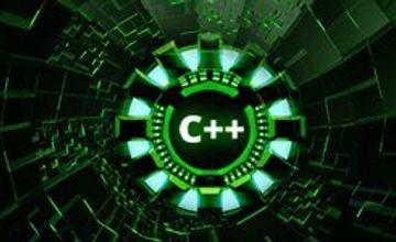 C++ Essential