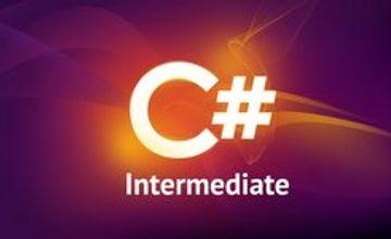 C# Intermediate: классы, интерфейсы и ООП