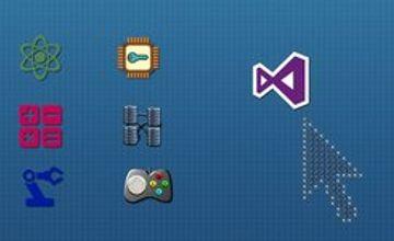 C# Intermediate Programming: Решения прикладных задач