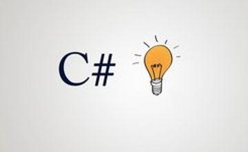 C# - Полное руководство для разработчиков