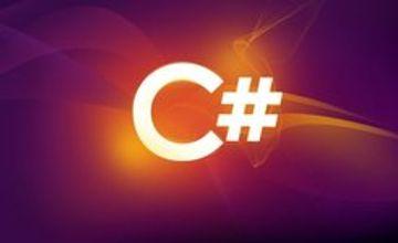 C# Продвинутые темы: Поднимите свои навыки C # на следующий уровень