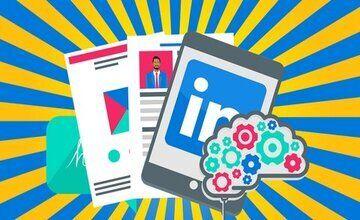 Career Hacking: Резюме, LinkedIn, Интервью и многое другое