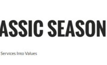 Classic Season 5