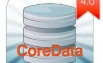 Core Data: Часть 1