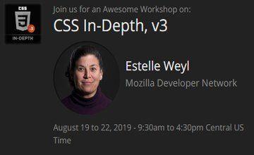 CSS в глубине - v3