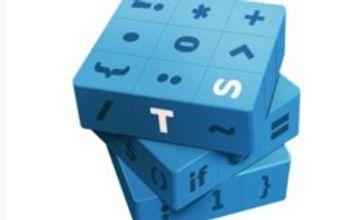 Cтатические типы в TypeScript