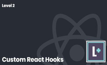 Custom React Hooks