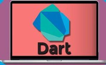 Dart 2: Полное Руководство - С Нуля до Профи