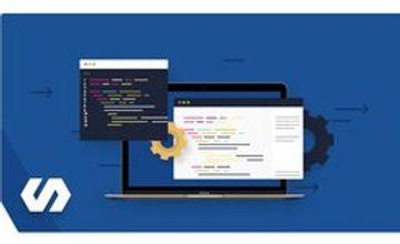 Dart и Flutter: Полное руководство разработчика