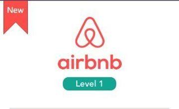 Делаем клон Airbnb с Ruby on Rails - Уровень 1