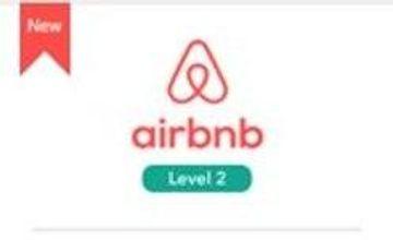 Делаем клон Airbnb с Ruby on Rails - Уровень 2