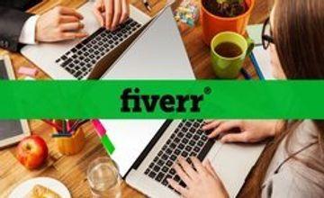 Делаем клон Fiverr с Python, Django и Braintree