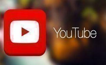 Делаем клон Youtube c Laravel
