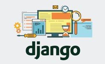 Django 2.1 и Python | The Ultimate Web Development Bootcamp