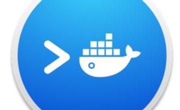 Docker - Быстрый старт