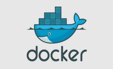 Docker: инструменты тестировщика