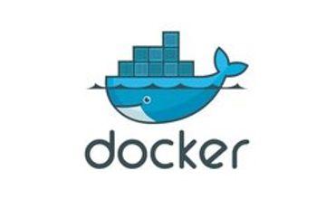 Docker от А до Я: Swarm + Jenkins