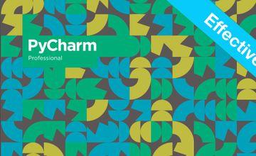 Эффективный PyCharm