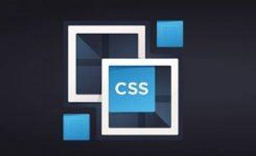 Продвинутые CSS Layout техники