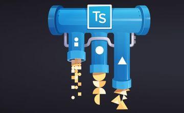 Эффективное использование типов в TypeScript