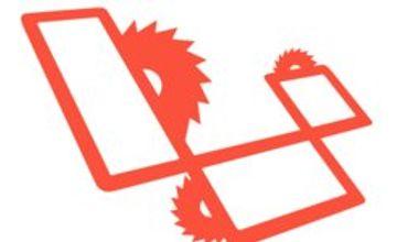 Фильтрация в Laravel: Blade