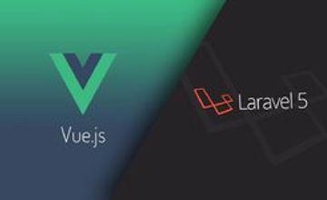 Фильтрация в Laravel: Vue.js