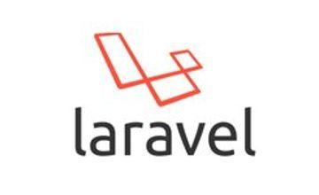 Фильтры в Laravel