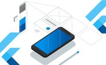Flutter: кроссплатформенное приложение iOS / Android