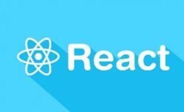 Полное введение в React - Видеоуроки