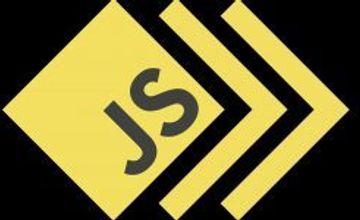 Хорошие Части JavaScript и Web