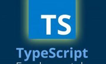 Основы TypeScript
