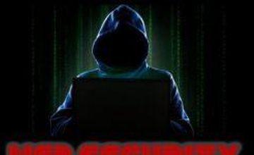 Веб-безопасность