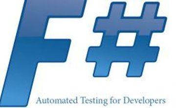 F#: Автоматическое тестирование для разработчиков