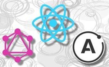 Full-Stack React с GraphQL и Apollo Boost