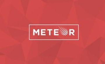Full-Stack Веб-приложение с Meteor и React