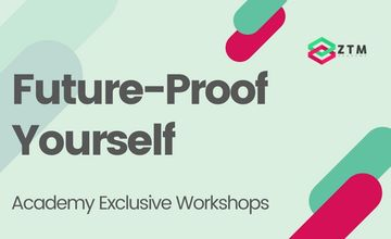 Future-Proof Yourself