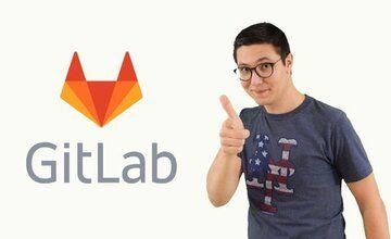 Gitlab CI: Pipelines, CI / CD и DevOps для начинающих