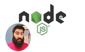 Модульное тестирование Node.js
